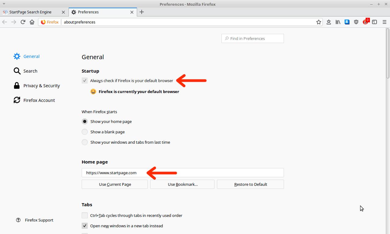 Firefox_general_prefs