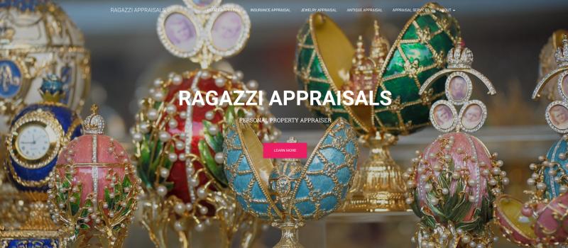 Ragazzi-Appraisals-New-York-Appraiser