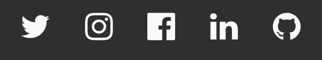 font-awesome-social-media-icons-open-wave-digital