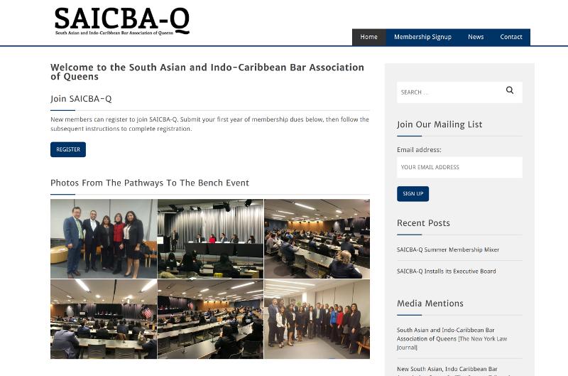 south-asian-indo-caribbean-bar-association-queens-lawyer-1