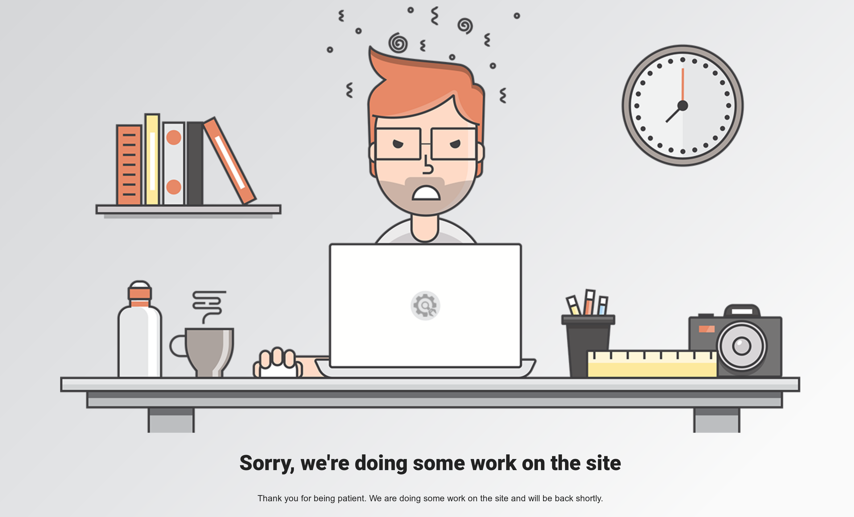 under-construction-website-design-wordpress