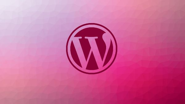 Optimizing, Designing and Securing WordPress: Best Plugins for 2018